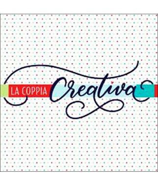 Coppia Creativa