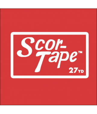 Scort-Tape