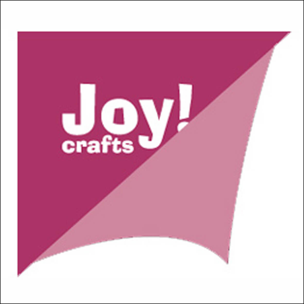 Joy Crafts!