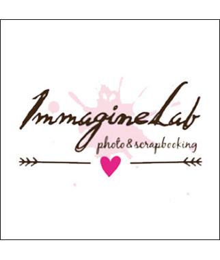 IMMAGINELAB