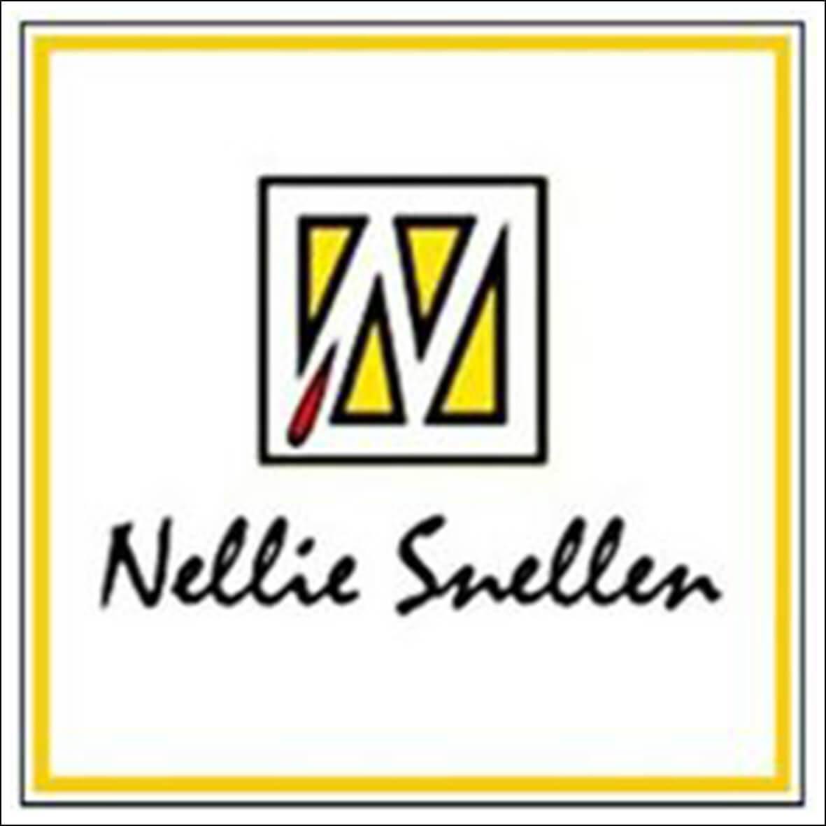 Nellie's Snellen