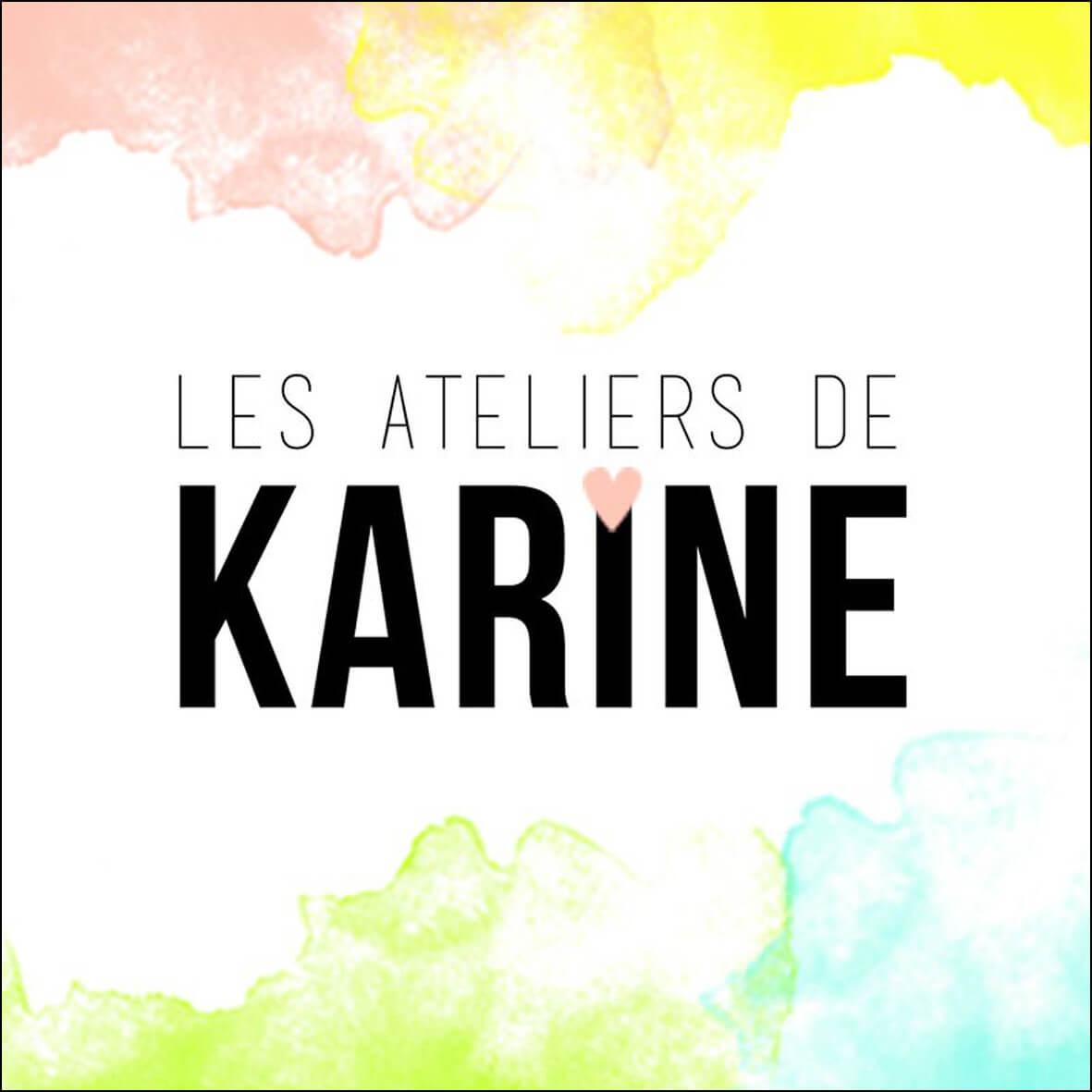 Karine